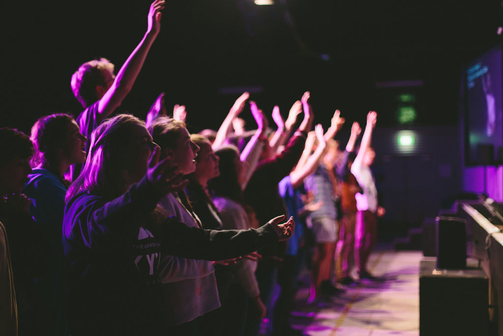 Xtreme Youth Service