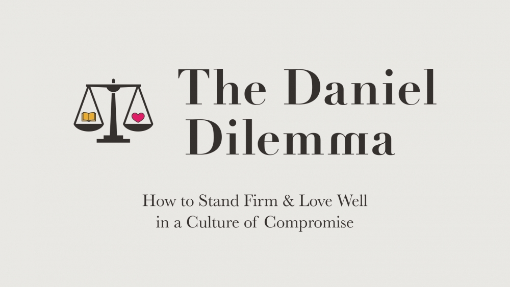 The Daniel Dilemma
